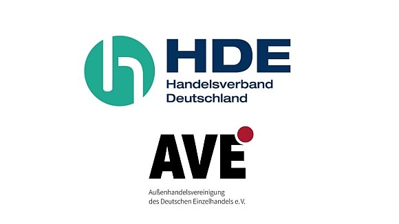 Handelsverband Deutschland übernimmt Ave Geschäftsführung